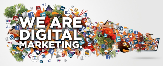 Best digital marketing company in bangalore